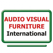 Audio Visual Furniture International