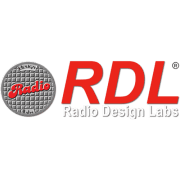 RDL- Radio Design Labs
