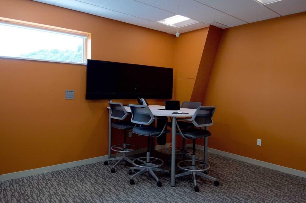 Video Conferencing Suite