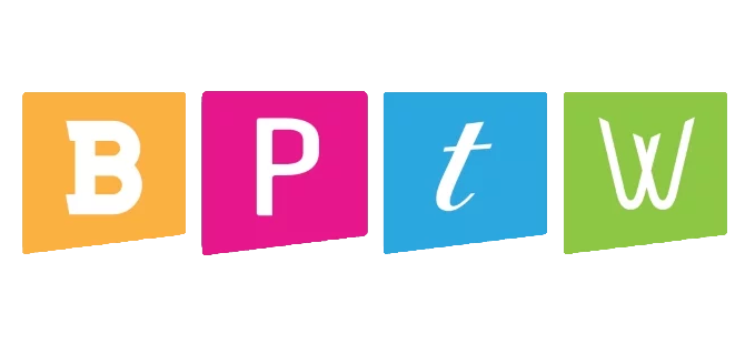 2019 Pittsburgh Business Times Best Places To Work